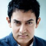 आमिर खान songs