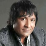 Nirmal Sidhu songs