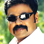 Dileep songs