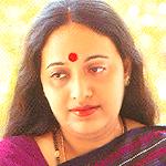 Arundhati Hom Chowdhury songs