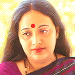 Arundhati Hom Chowdhury