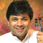 Kumaresh songs