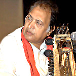 Ustad Sultan Khan songs