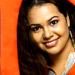 Pop Shalini songs
