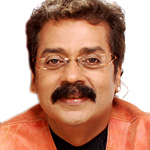 Hariharan songs