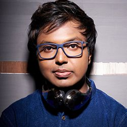 D. Imman songs