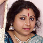 Binni Krishnakumar songs