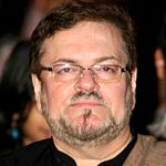 Nitin Mukesh songs