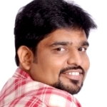 All MLR. Karthikeyan Radio