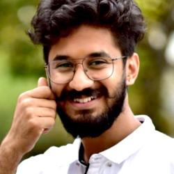 Vasuki Vaibhav songs