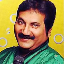 Tamil Mano Radio
