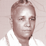Ramnad Krishnan songs