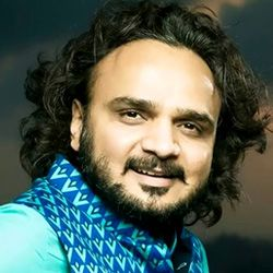 Parthiv Gohil songs