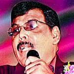 Tamil Malaysia Vasudevan Radio