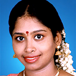 Nithyashree songs