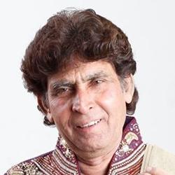 Ustad Mohammed Hussain songs