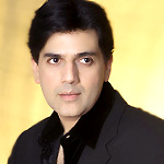 Zoheb Hassan songs