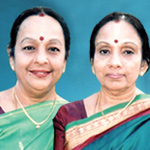 Bombay Sisters songs