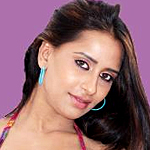 Tina Kamal songs