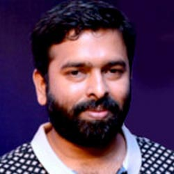 All Santhosh Narayanan Radio