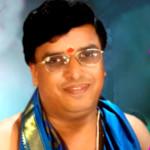 Udayalur K. Kalyanaraman