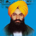 Bhai Bakhshish Singh Ji songs