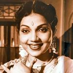 P. Bhanumathi songs