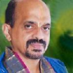 Sri Vidyabhushana songs