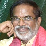 Gangai Amaran songs
