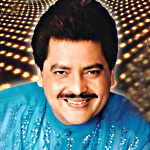 All Udit Narayan Radio