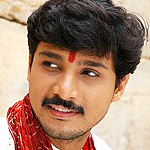 Rajesh songs