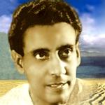 Shyamal Mitra songs