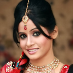 Miss Pooja songs