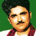स. रामचंद्र songs
