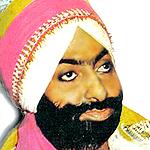 Amrik Singh Arora songs