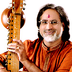 Vishwa Mohan Bhatt songs