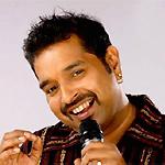 Kannada Shankar Mahadevan Radio