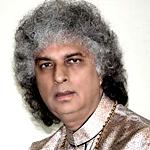 Shiv Kumar Sharma songs