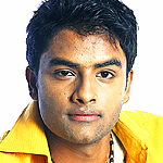 Hemachandra songs