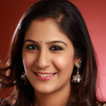All Shweta Mohan Radio