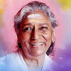 All Janaki Radio