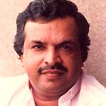 P. Jayachandran songs