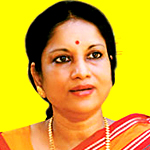 Vani Jayaram songs