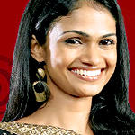 Suchitra songs