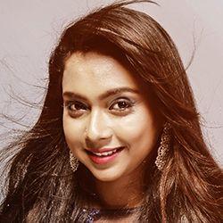 Ananya Bhat