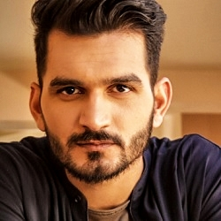 Gajendra Verma songs