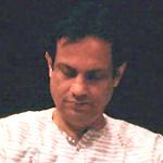 Shankar Ghosh
