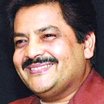 Hindi Udit Narayan Radio