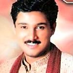 Rajesh Krishnan songs