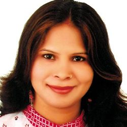 Indu Sonali songs